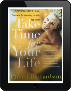 take time for your life 8 books yoga teachers need to read