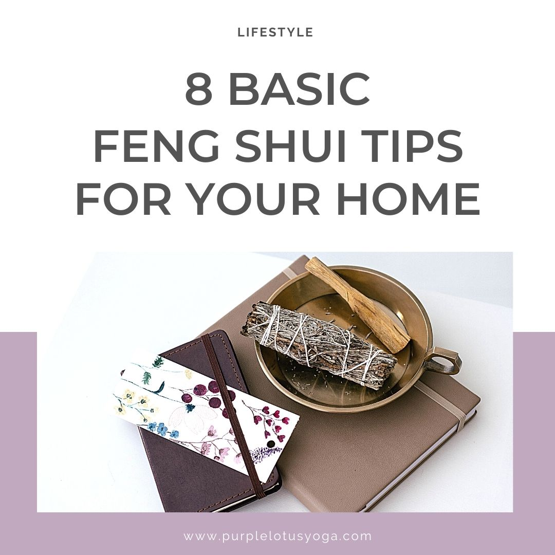 8 basic feng shui tips for your home feature