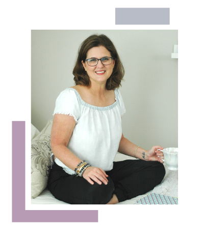 Business Resources we use at Purple Lotus Yoga